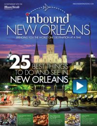 New-Orleans-Cover