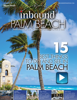 InboundDestinations-Palm-Beach_Cover-FINAL-303x392